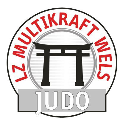 Judo LZ Multikraft Wels