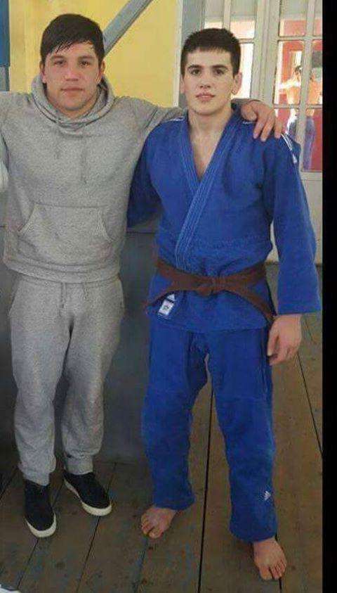 Wachid Borchasvili