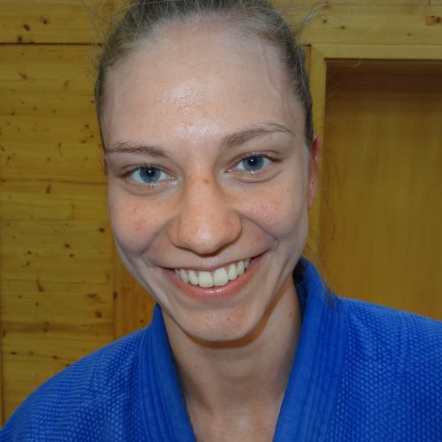 Aldina Seferovic