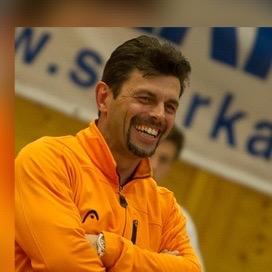 Helmut Riegl