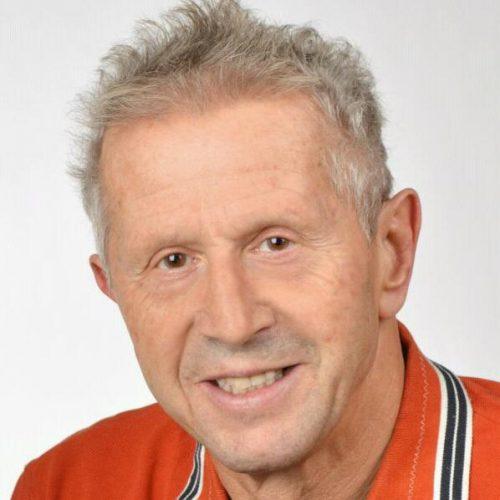 Gerhard Reizelsdorfer